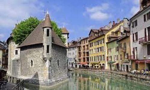 Carte Grise Annecy Prefecture Haute Savoie 74