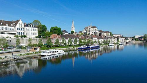 prix carte grise 89 Carte Grise Auxerre : Préfecture Yonne (89)