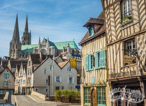 prefecture chartres carte grise Carte Grise Chartres : Préfecture Eure et Loir (28)