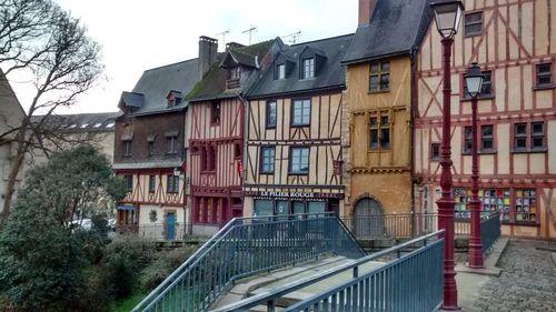 prefecture le mans carte grise Carte Grise Le Mans : Préfecture Sarthe (72)