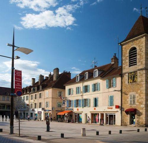 préfecture du jura carte grise Carte Grise Lons le Saunier : Préfecture Jura (39)