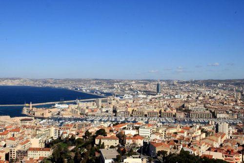 Carte Grise Marseille Prefecture Bouches Du Rhone 13