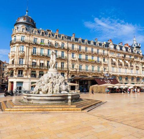 service carte grise montpellier Carte Grise Montpellier : Préfecture Hérault (34)