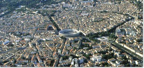prefecture nimes carte grise Carte Grise Nîmes : Préfecture Gard (30)