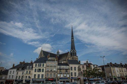 Carte Grise A Pithiviers Prix Et Tarif De Votre Carte Grise